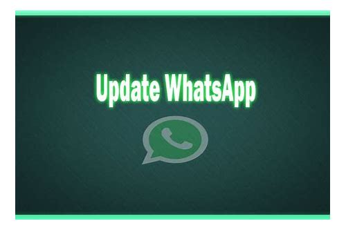 whatsapp old version download iphone 4.2.1