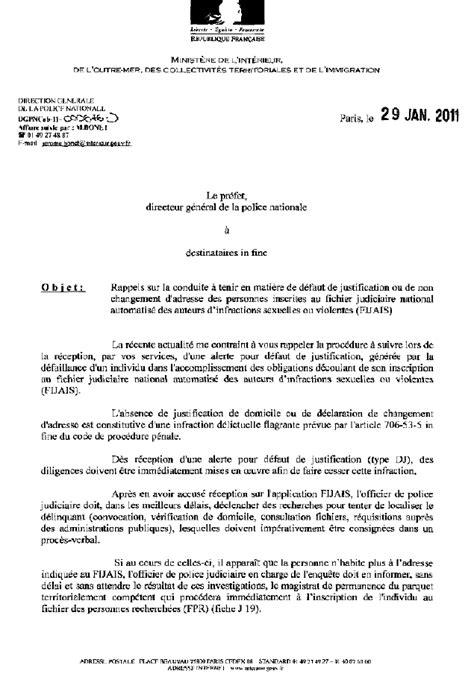 demande de protection fonctionnelle modèle de lettre exemple rapport de stage nationale document