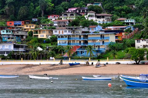 best tourist site 10 top tourist attractions in panama with photos map