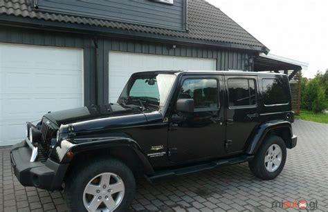miauto jeep wrangler