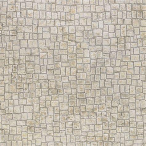 textured mosaic vinyl tile from wilko vinyl flooring