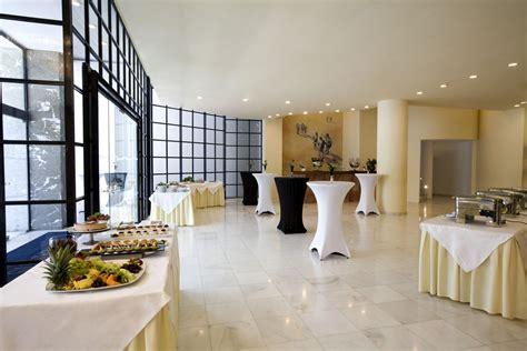 Foyer Accommodation by Aquila Atlantis Hotel Foyer Minos Hotels In Crete