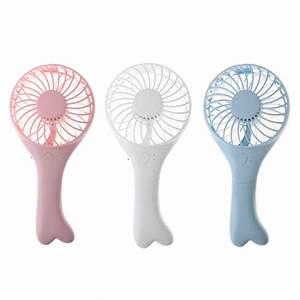 Petit Ventilateur De Bureau : achetez en gros petit ventilateur de bureau en ligne des grossistes petit ventilateur de ~ Teatrodelosmanantiales.com Idées de Décoration