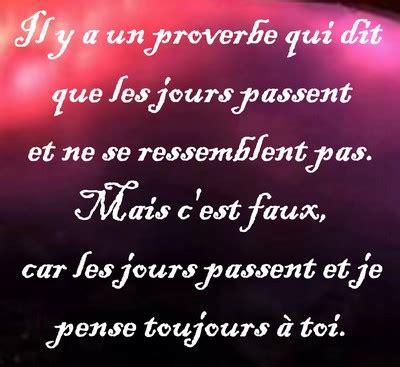Messages D Amour Pdf Telecharger Parole Damour