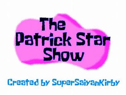 Spongebob Roblox Goober Goofy Wiki Patrick Fandom