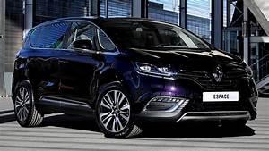 Concessionnaire Audi Paris : concessionnaire et showroom renault rognac lgv automobiles voiture neuve et d 39 occasion de ~ Gottalentnigeria.com Avis de Voitures