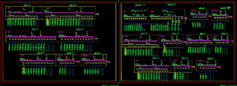 electrical distribution panel dwg block  autocad