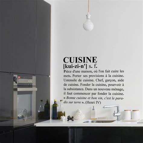 la cuisine definition la cuisine définition du dictionnaire taille moyenne