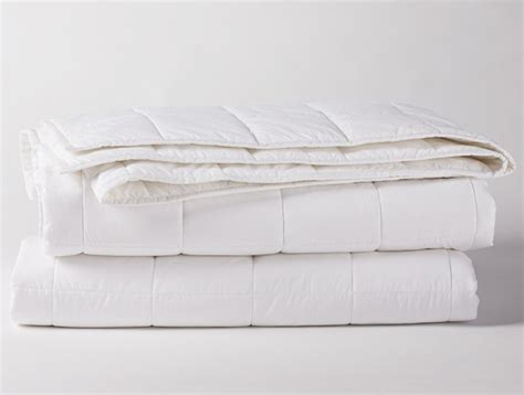 what goes inside a duvet 9 luxurious organic bedding options to help you sleep