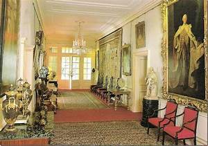 highgrove house interior - Google Search | Those English ...