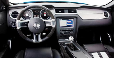 mustang shelby gt 500 interieur 2014 mustang gt 500 hp 2017 2018 best car reviews