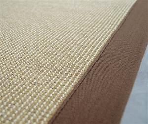 Tapis Coco Sur Mesure : tapis sisal sur mesure tapis sisal sur mesure pendjab ~ Dailycaller-alerts.com Idées de Décoration