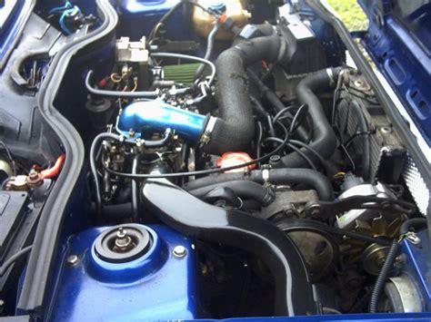 bureau de change 15 troc echange r5 5 gt turbo moteur et pièces