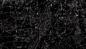 Massive Data In Mapbox Studio Classic With Postgis   Sql