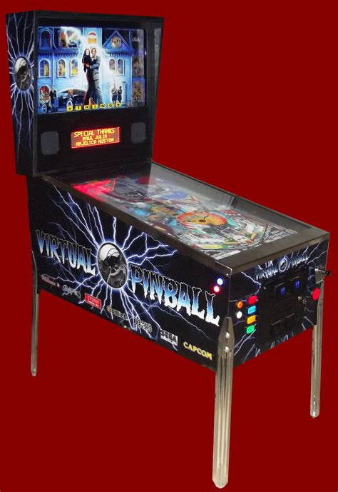 Amazon Sleeper Sofa Bar Shield by 100 28 Best Digital Pinball Images Pinball Fx2 Vr