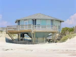 Deck House Carolina Beach Nc carousel bluewater nc