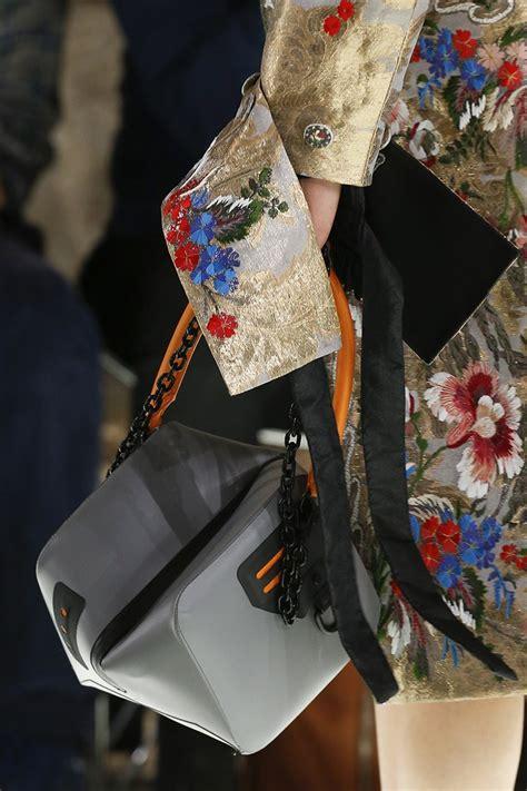 louis vuitton spring summer  runway bag collection bragmybag