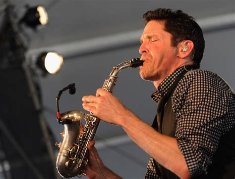 2012 New Orleans Jazz & Heritage