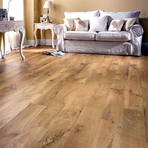Karndean Australia plank & tile flooring