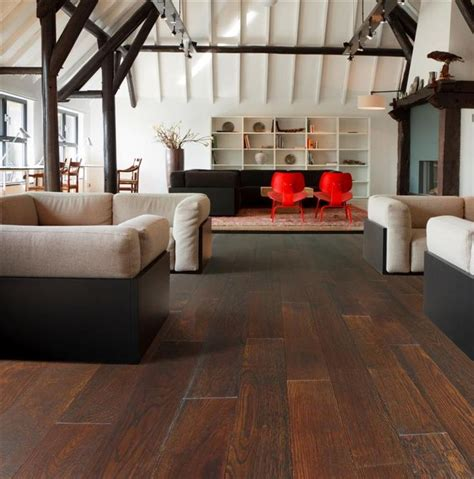 Home Floor And Decor - 1000 images about industrial chic on