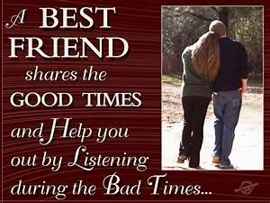 Best friendship quotes, best friend friendship quotes ...