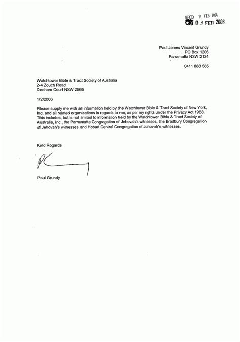 sle petition letter template of request letter 28 images best photos of
