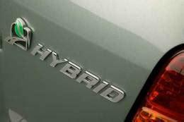 les voitures hybrides sont elles dangereuses pour la sant 233