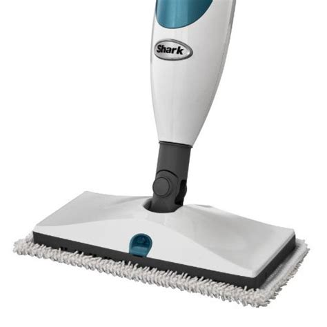 Shark Floor Steamer by Shark Steam And Spray Mop Sk410 Floor