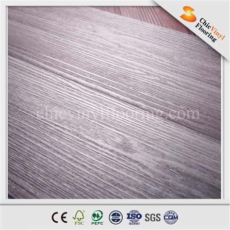 vinyl flooring thickness vinyl flooring thickness gauge gurus floor