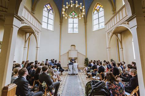 standesamt alte neuendorfer kirche hochzeit  potsdam