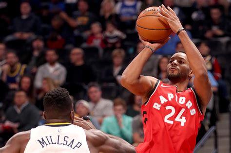 nba game tonight point spread  basketball scores info