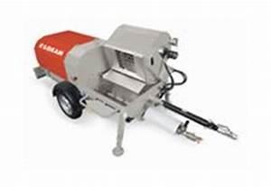 Machine A Projeter Enduit Facade : machine a projeter les enduits exterieurs diesel ~ Dailycaller-alerts.com Idées de Décoration
