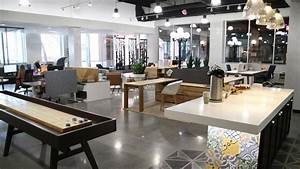 Tampa Bay39s Largest Office Furniture Dealers Tampa Bay