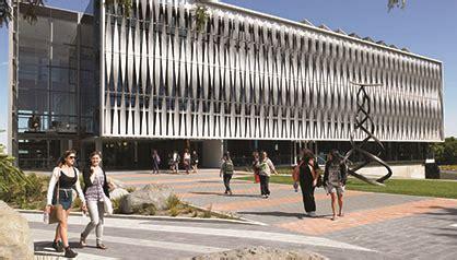 international university  waikato