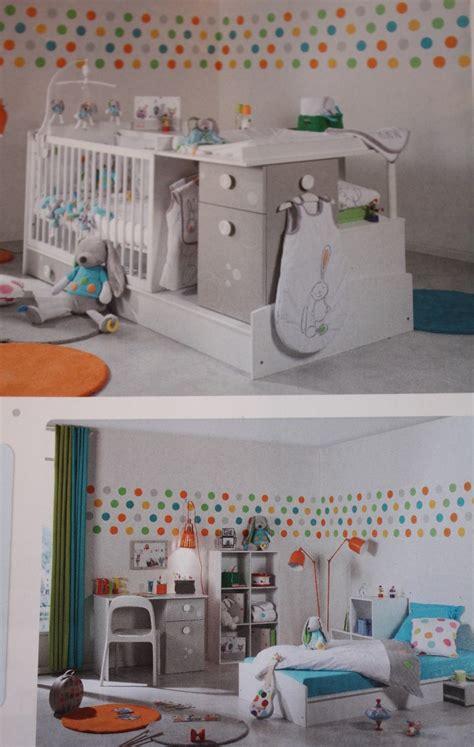 chambre p biscuit davaus chambre bebe lune iliade avec des idées