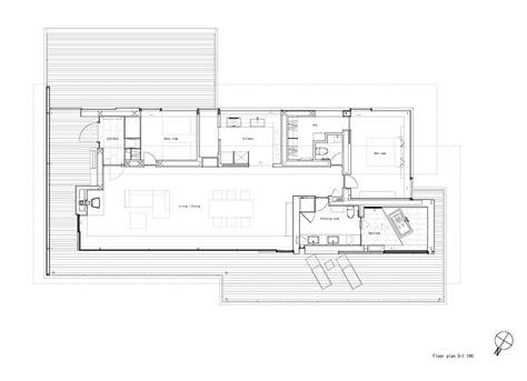 New Home Nagano-e-architect