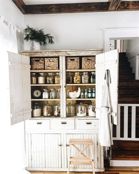 style kitchen cabinets 219 best images about kitchen on pantry 4367