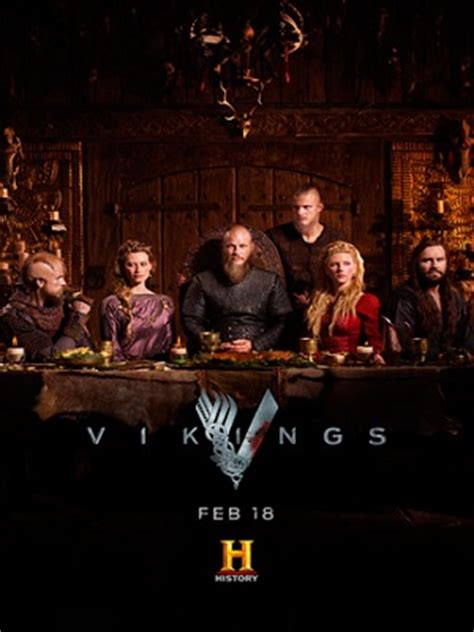 baixar vikings rmvb