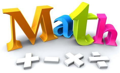 Free Images Of Math Symbols, Download Free Clip Art, Free