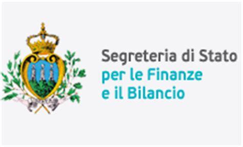 ufficio ipoteche ufficio tributario segreteria di stato per le finanze