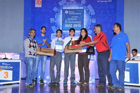 delhi public school rk puram wins   edition