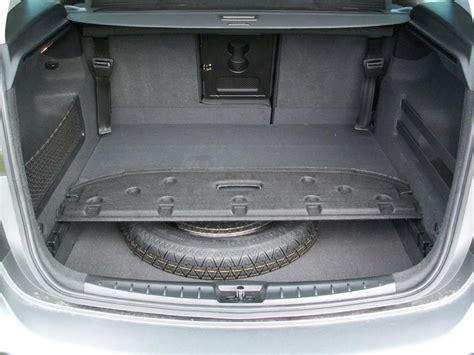 essai seat altea freetrack monospace compact mut 233 en suv