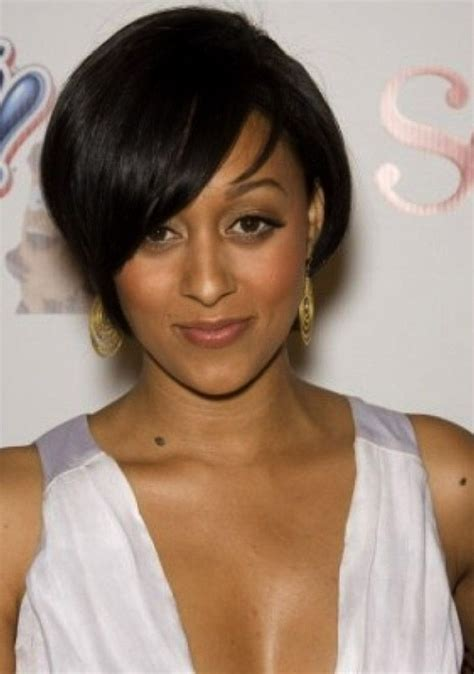 Pixie Cut Black Hairstyles by 28 Trendy Black Hairstyles For Hair Popular