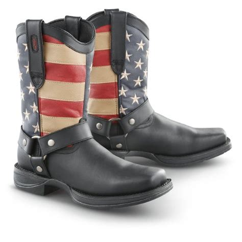 Confederate Boat Flags For Sale by Rebel Flag Boots For Sale 28 Images S Corral Rebel