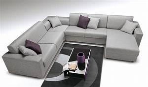 photos canape lit confortable pour tous les jours With canapé lit tous les jours