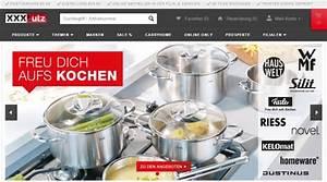 Xxl Bierstorfer Möbelhaus Heilbronn : xxl lutz gutscheine ~ Bigdaddyawards.com Haus und Dekorationen