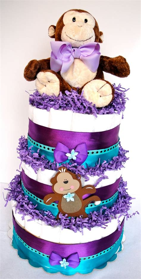 Purple And Teal Baby Shower Decorations by 1000 Images About Cakes Shower Decorations On