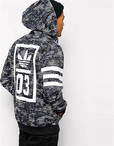 Sweaters For Men Adidas