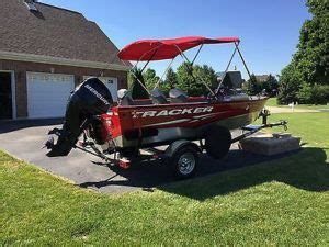 Bass Pro Boat Guides by 1000 Ideas About Jon Boat On Bass Boat