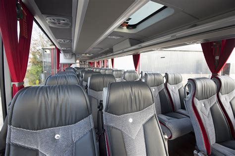 holidays coach holidays  day excursions